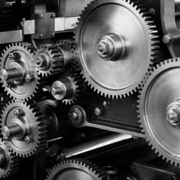 제조업 개인 사업자 - 법인 전환